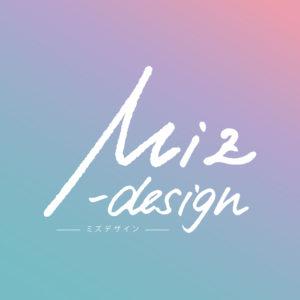 Miz-design,ミズデザイン